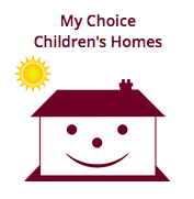 My Choice Children's Homes logo